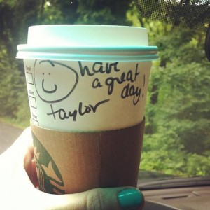 Taylor Swift_Latte