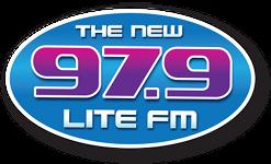 KODM Lite Rock 98 FM
