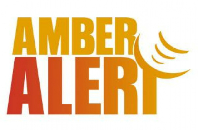 Amber Alert Sommer Brown Cedar Hill
